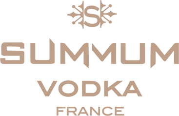 SummumVodka